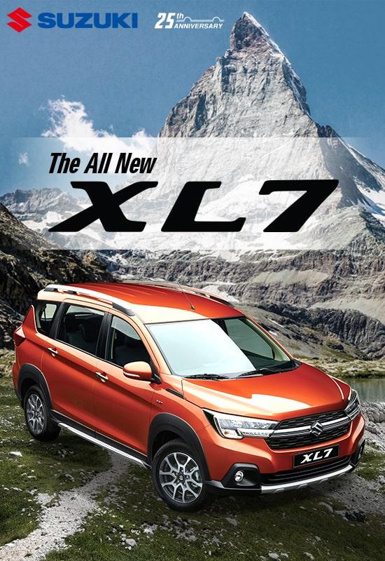 XL7-2020-min
